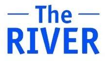 logo-the-river